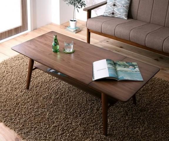 北欧テーブル 2